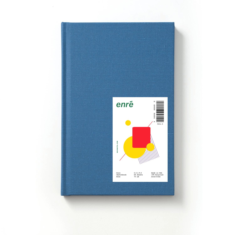 blue_notebook