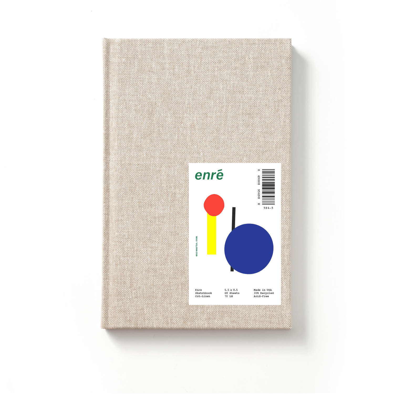 cot-linen_notebook