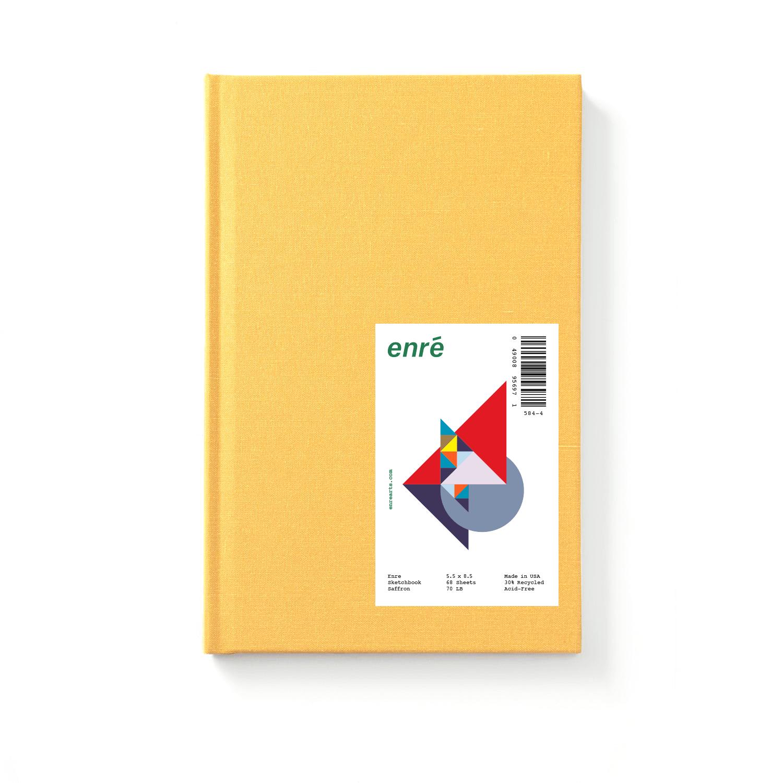 saffron_notebook